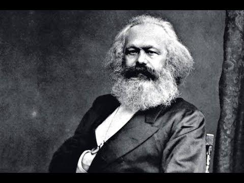 O que os sociais-democratas podem aprender com Marx