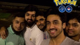 Video Pokemon GO | Friends | Saturday Night & Much more MP3, 3GP, MP4, WEBM, AVI, FLV Oktober 2017
