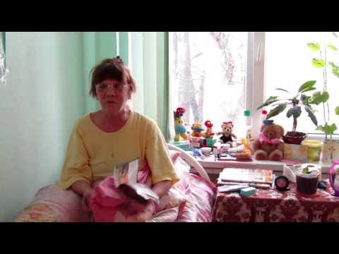Бездомный Великий Новгород: как оставшиеся без крова выживают в холода
