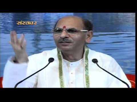 Video Amrit Vachan - Sudhanshu Ji Maharaj - Episode 16 download in MP3, 3GP, MP4, WEBM, AVI, FLV January 2017