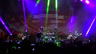 Dan Bittman feat. Iris - Si ingerii au demonii lor ( by KAZIBO ) Live @ Cluj 22.05.2015Subscribe : http://www.youtube.com/subscription_center?add_user=kazibomusicFind us on the web:KAZIBO Music: https://www.facebook.com/KAZIBOofficialInternational licensing, management & booking - licensing@globalrecords.ro / office@kazibo.ro© & ℗ KAZIBO MusicAll rights reserved. Unauthorized reproduction is a violation of applicable laws. In order to avoid copyright infringement, please, do not upload this song on your channel.