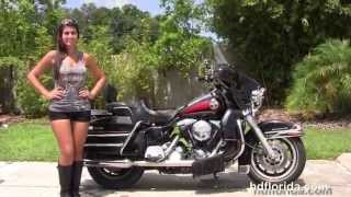 9. Used 1989 Harley Davidson Ultra Classic Motorcycles for sale 2021