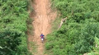Video Trail Adventur part 2 Tanjakan Langit Ke 7 MP3, 3GP, MP4, WEBM, AVI, FLV Desember 2018