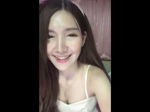 Video REVA nya vietnamm nih download in MP3, 3GP, MP4, WEBM, AVI, FLV January 2017