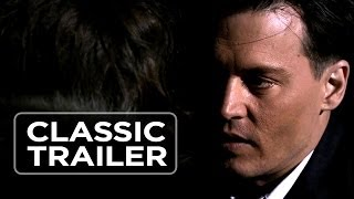 Nonton Public Enemies Official Trailer  1   Johnny Depp Movie  2009  Hd Film Subtitle Indonesia Streaming Movie Download