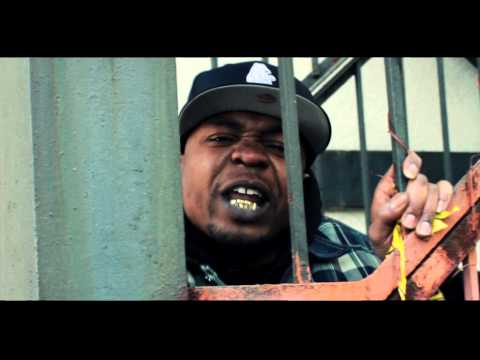 Music Video: Snyp Life Ft Jadakiss & Sheek Louch – Closed Casket