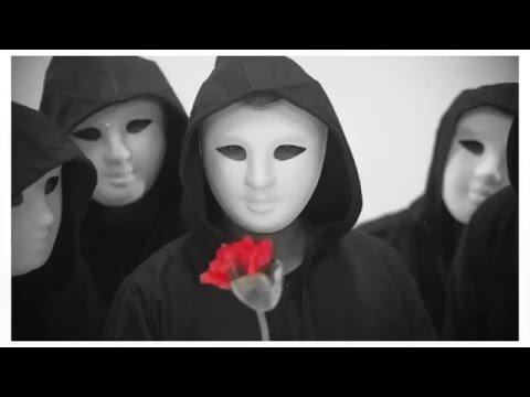 Amine AUB & Masta Flow - Kan Ya Ma Kan