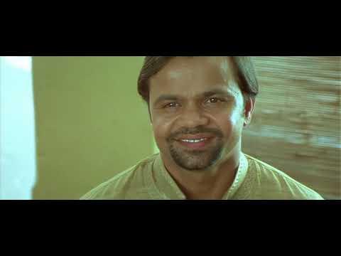 Raaj pal yadow comedy movie Mai meri patni aur wo raaj pal