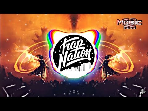 Top 15 Best Beat Drop Songs [] Trap Nation [] (part 2) - Music X Swag