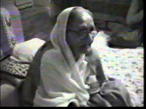 Video Meet the Lady Disciple of Holy Mother Sri Sarada Devi 1 download in MP3, 3GP, MP4, WEBM, AVI, FLV January 2017