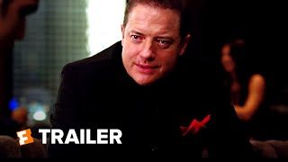 Line of Descent Trailer #1 (2020) | Movieclips Indie by Movieclips Film Festivals & Indie Films