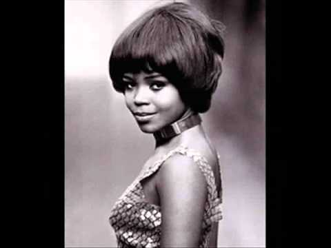 P.P. Arnold - To Love Somebody