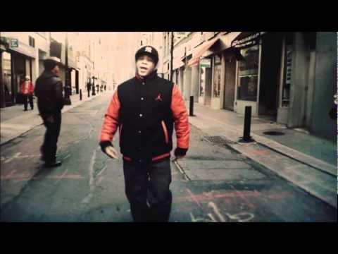 Harsh (Feat. Rick Ross, Busta Rhymes)