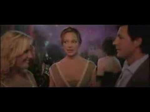 27 Dresses (Trailer)