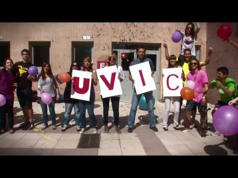lipdub - Lip Dub's song