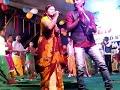 Pilchu melody & dance at Muntunia