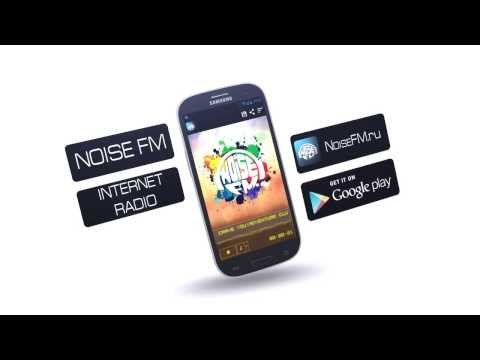 Video of Radio Noise FM