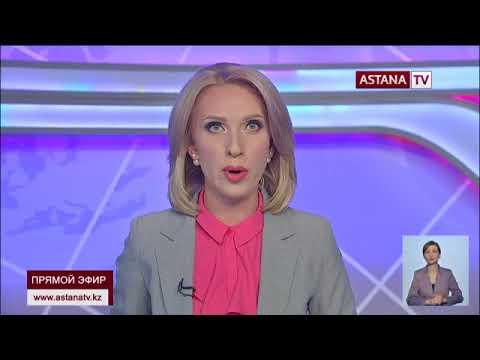 Итоговые новости 20:30 (12.07.2018 г.) - DomaVideo.Ru
