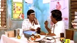 Video வடிவேலு மரண காமெடி 100% சிரிப்பு உறுதி || Vadivel comedy MP3, 3GP, MP4, WEBM, AVI, FLV Maret 2019