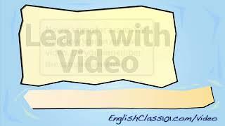 Big Cats Lesson