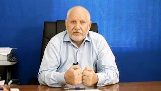 Ополченцы Донбасса: преданы дважды