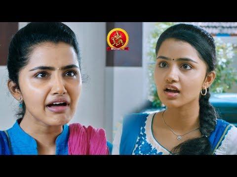 Anupama Parameswaran Back To Back Scenes - 2018 Telugu Movie Scenes - Bhavani HD Movies