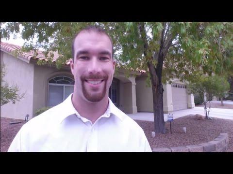Silverado Ranch, Las Vegas Real Estate: Affordable & Convenient Homes