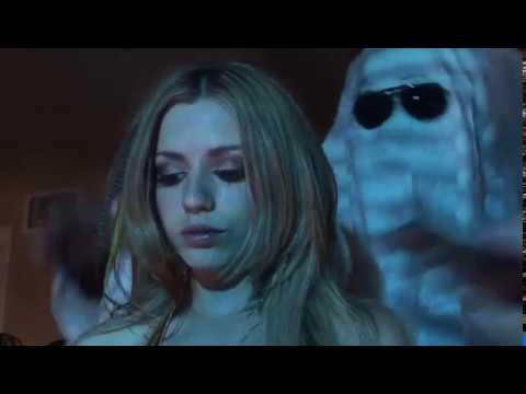 Хэллоуин XXX -  Halloween XXX  Porn Parody   (трейлер)
