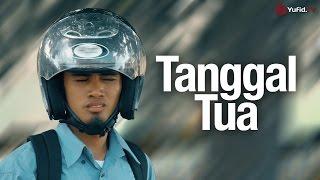 Tanggal Tua (Essay Movie) 4K
