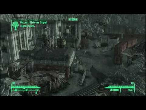 Behemoth Game 3 Xbox 360