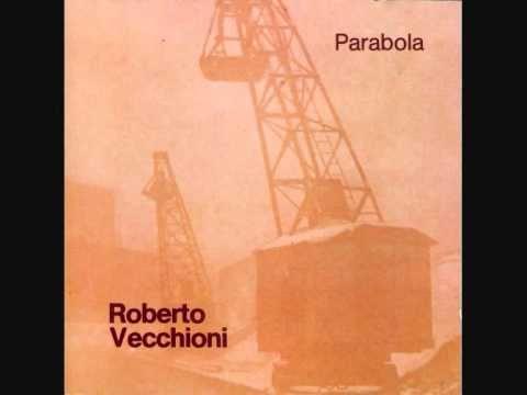 , title : 'Roberto Vecchioni - Parabola'