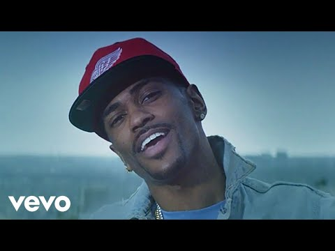 Big Sean ft. Chris Brown / My Last
