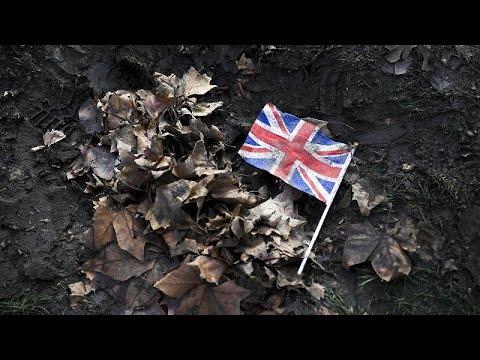 Βρετανία: Μόνο με γνώση αγγλικών, ειδίκευση και θέση εργασίας δεκτοί οι μετανάστες …