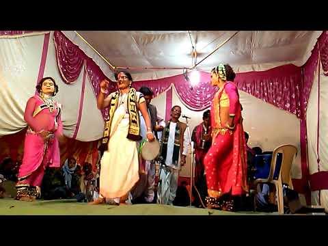Video Khadi gammat,... shahir mahadeo bhau tiwaskar(2) download in MP3, 3GP, MP4, WEBM, AVI, FLV January 2017