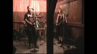 Video Blaho 19 - Bez názvu  (live)