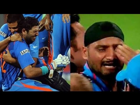 Download Sad Moments in Cricket History ● Updated 2016 ● Cricket Emotional Moment ● HD Mp4 3GP Video and MP3