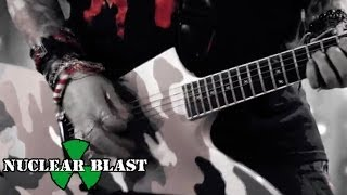 Nonton Soulfly   Bloodshed  Official  Video  Film Subtitle Indonesia Streaming Movie Download