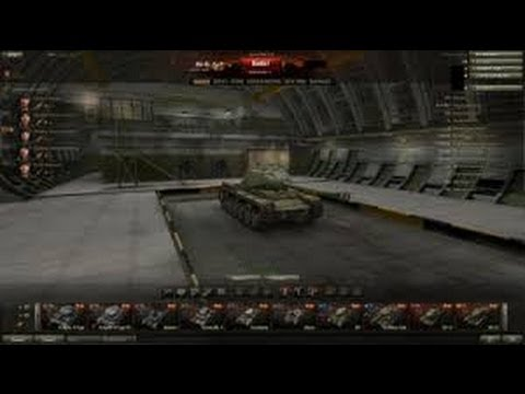 World of Tanks How to get a Free Premium Account