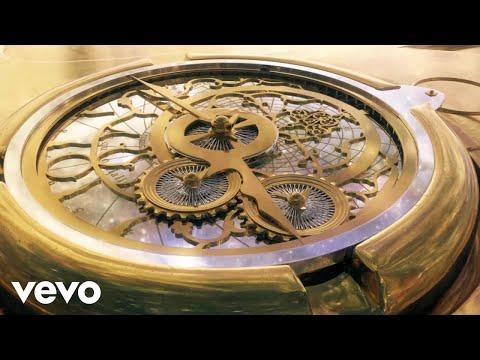 T.I., Rick Ross - Respect The Code (Audio)