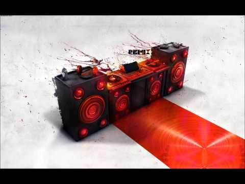 New Dubstep - Boombox - Master