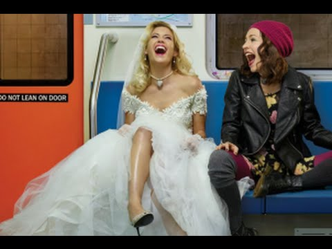 "Hindsight After Show Season 1 Episode 3 ""I Never…"" 