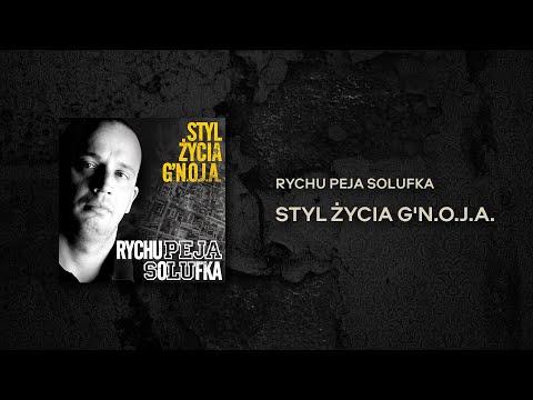 Tekst piosenki Peja - Rap Moją Kokainą po polsku