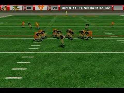 Maximum Football 2.0 PC