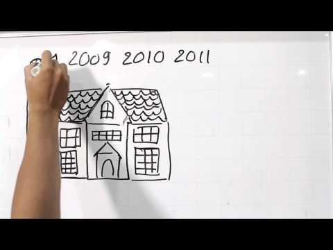 Vlog 18: Draw My Life(?) - HuyMe