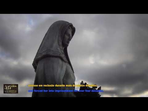 525 Aniversario del Tratado de Tordesillas