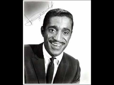 The Birth of the Blues (Song) by Sammy Davis, Jr.