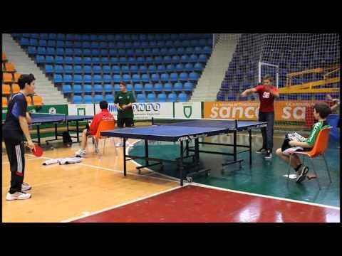 Torneo Anaitasuna (4)