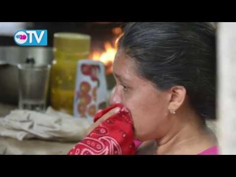 Familia de Bernando tiene fe en el éxito de solicitud del Presidente Daniel