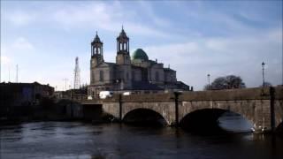 Athlone Ireland  City new picture : Athlone, Ireland