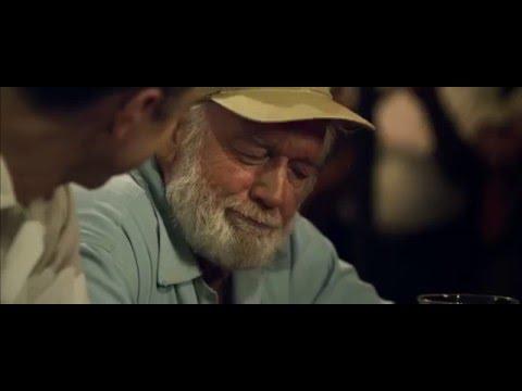 Papa: Hemingway in Cuba (Clip 'Never Worn')